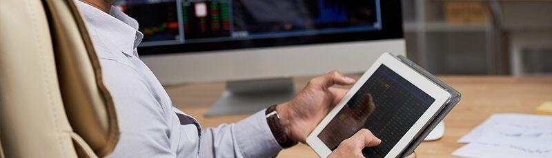 pénzt keresni az elektronikus pénz tanfolyamon