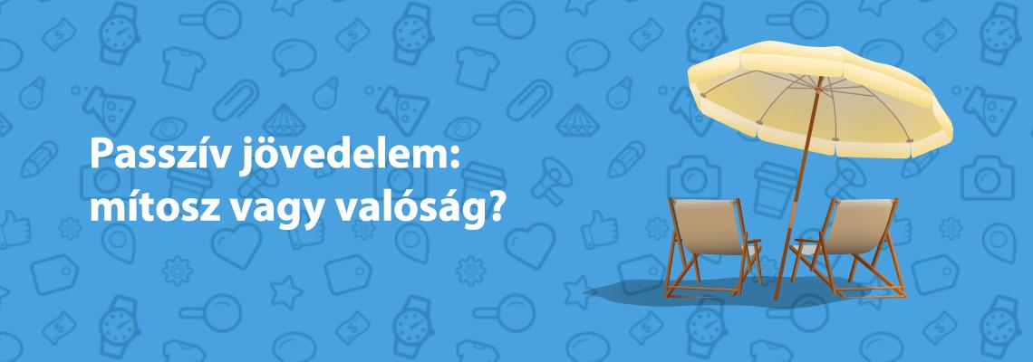 Tudomány Kiadó online | Mítosz vagy valóság