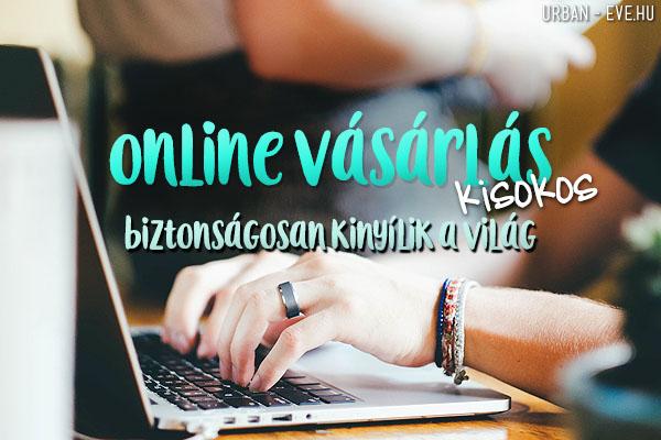 vásárolni internet keresni