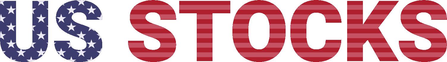 Forex technikai elemzés a Kereskedő Központ által
