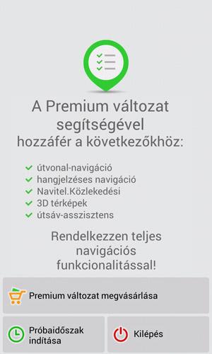 Virtual assistant: Something other | szabadibela.hu