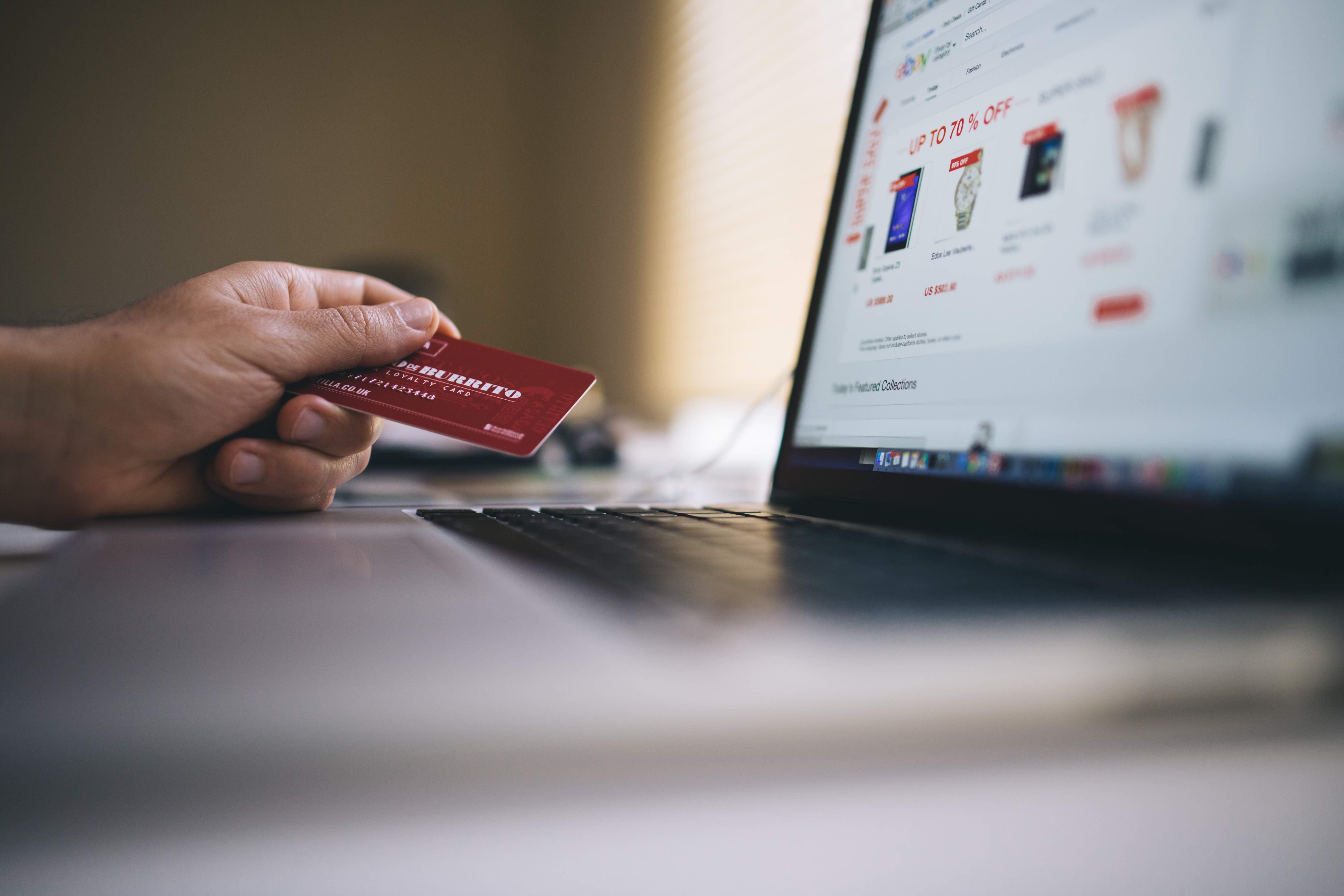 Online vásárlás trendek a es évek elejétől, e-kereskedelem alakulása