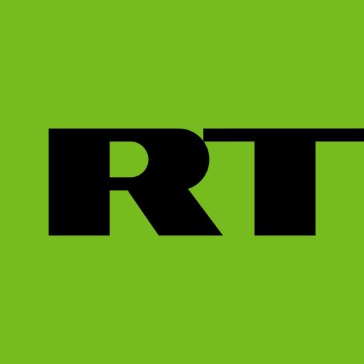 Az online hírpiac és a TV2 Habonyék célpontja - tldr