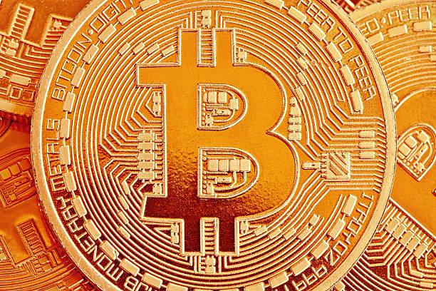 hogyan lehet keresni bitcoin hogyan lehet keresni bitcoin
