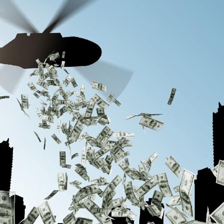 opciót vásárol a pénzből weboldal, amely pénzt keres a hírekért