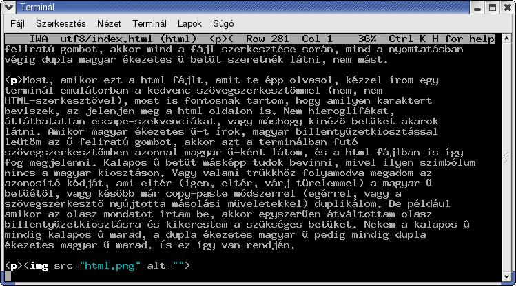 kereskedési robot írjon algoritmust
