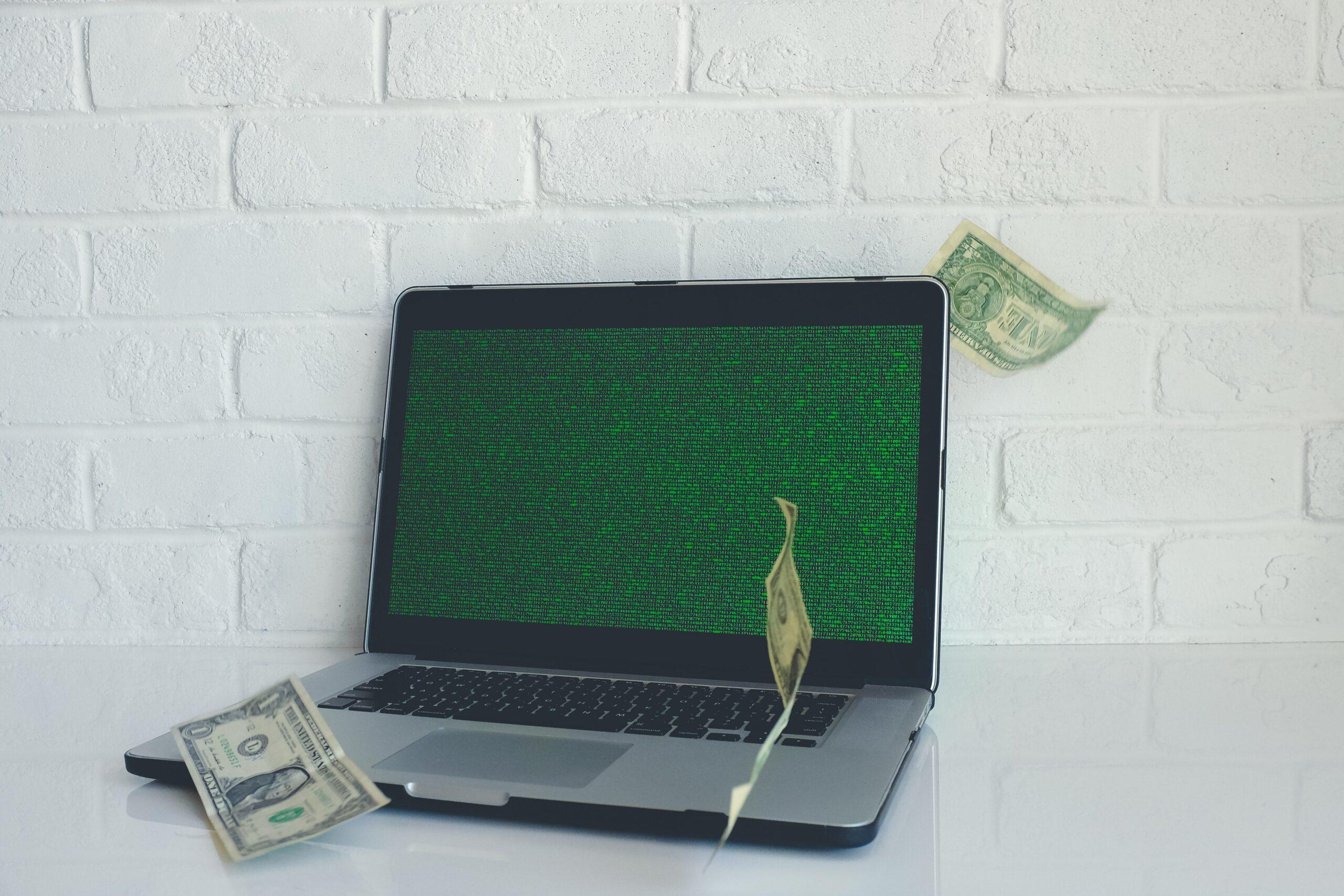 online keresek pénzt
