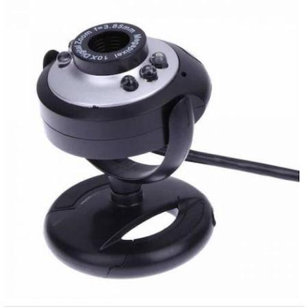 Kültéri IP kamera - internet kamera - éjjellátó / mobilról is! - top security