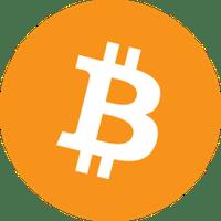 a mai bitcoin költsége pénzt keresni a mérlegen
