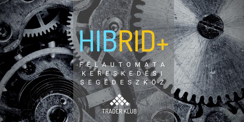 Forex robot stratégiák – Tőzsdei kereskedés, tanfolyamok