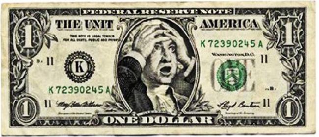 hogyan hozhat létre saját és pénzt