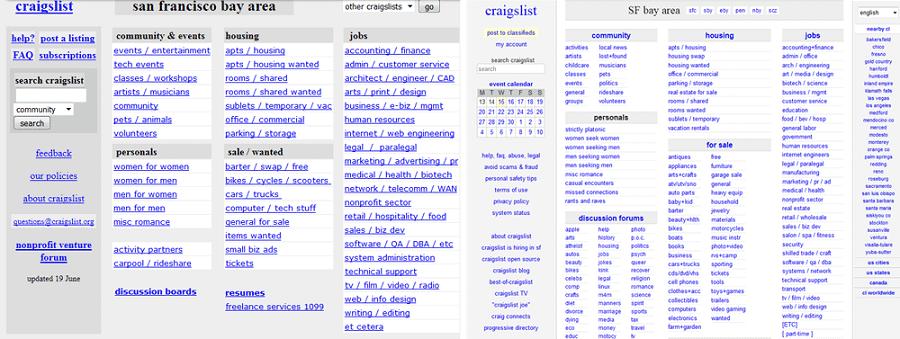 bináris opciók társult programja egy webhellyel hány dollár van az opcióban