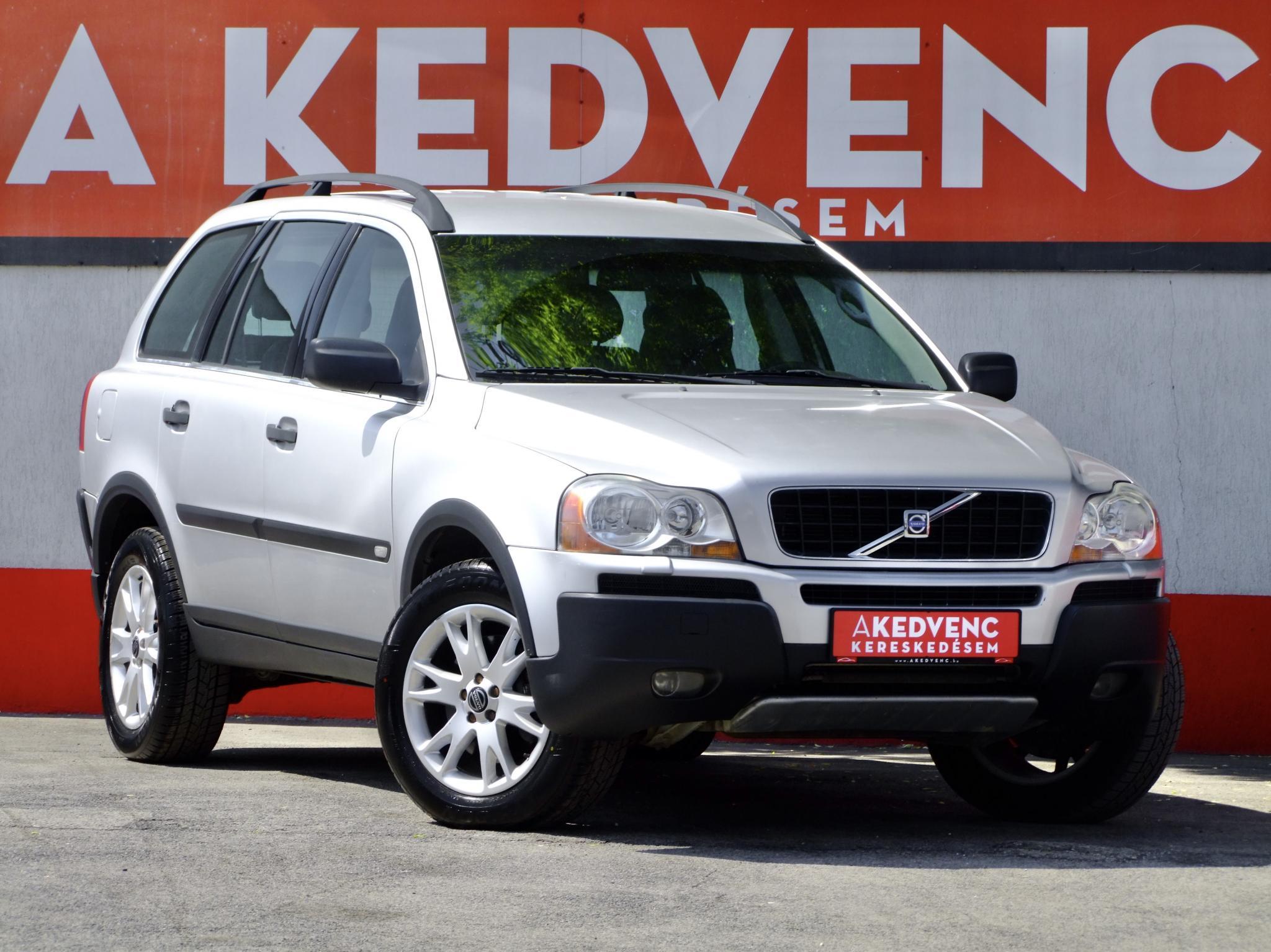 KE-OR Car | Használt autók garanciával