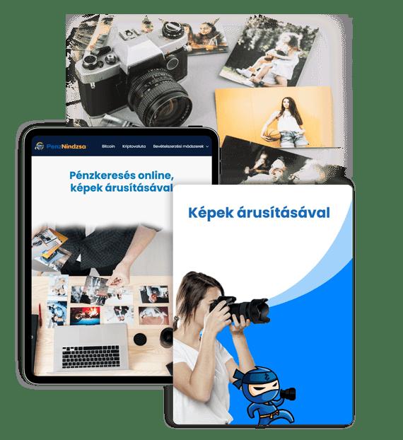 Totalcar - Magazin - Ilyen autókat vettek a magyarok ben