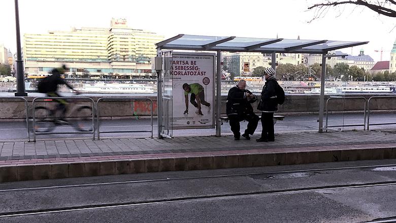 mennyit keresnek Euroset-ben