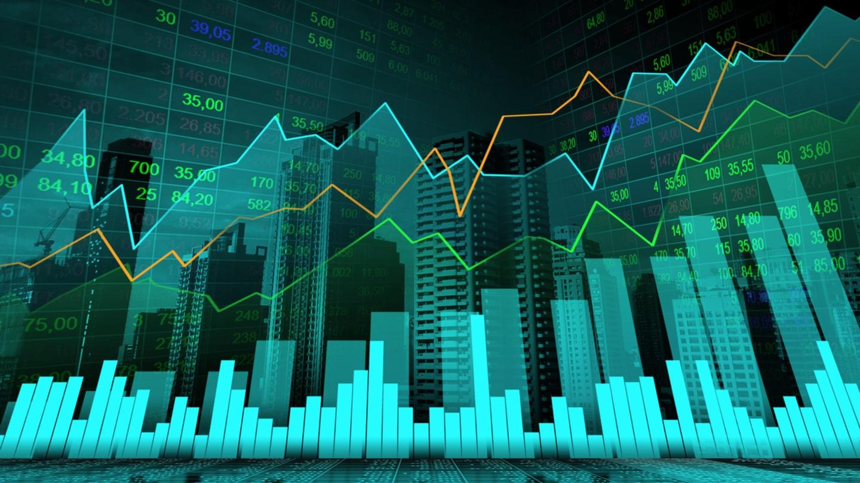A világ legfontosabb befektetőinek 55% -a számít egy 2020-as tőzsdei összeomlásra