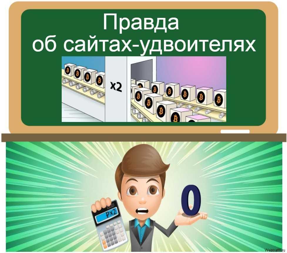 demo számla bináris opciókhoz