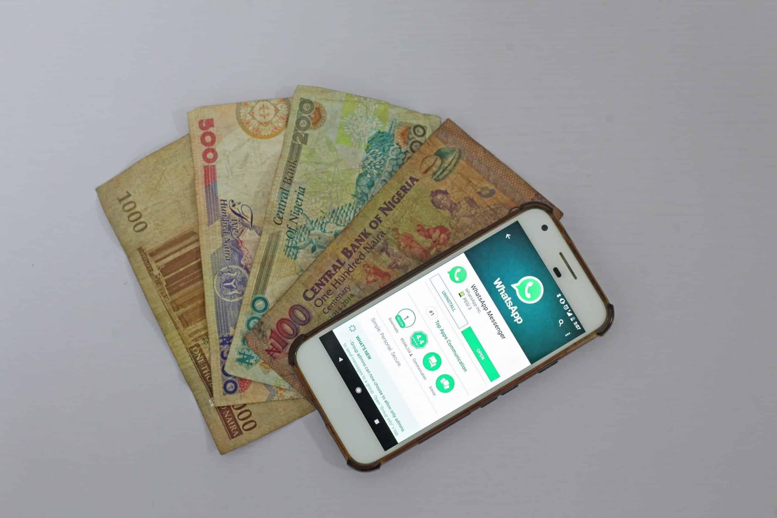 milyen webhelyet lehet megnyitni, hogy pénzt keressen