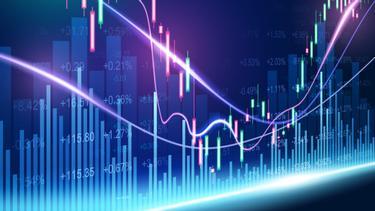 megbízható, alacsony kockázatú befektetések az interneten
