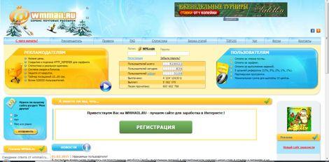 webhelyek pénzkeresésre az interneten befektetésekkel