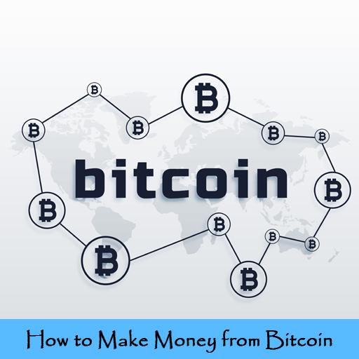 típusú keresetek bitcoin youtube bináris opciós stratégiák