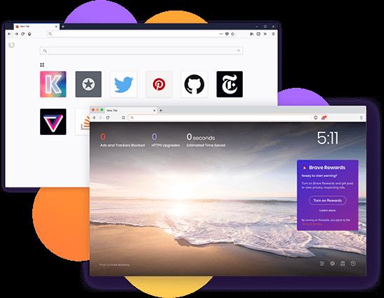 Az iCloud.com biztonsági Apple-frissítése
