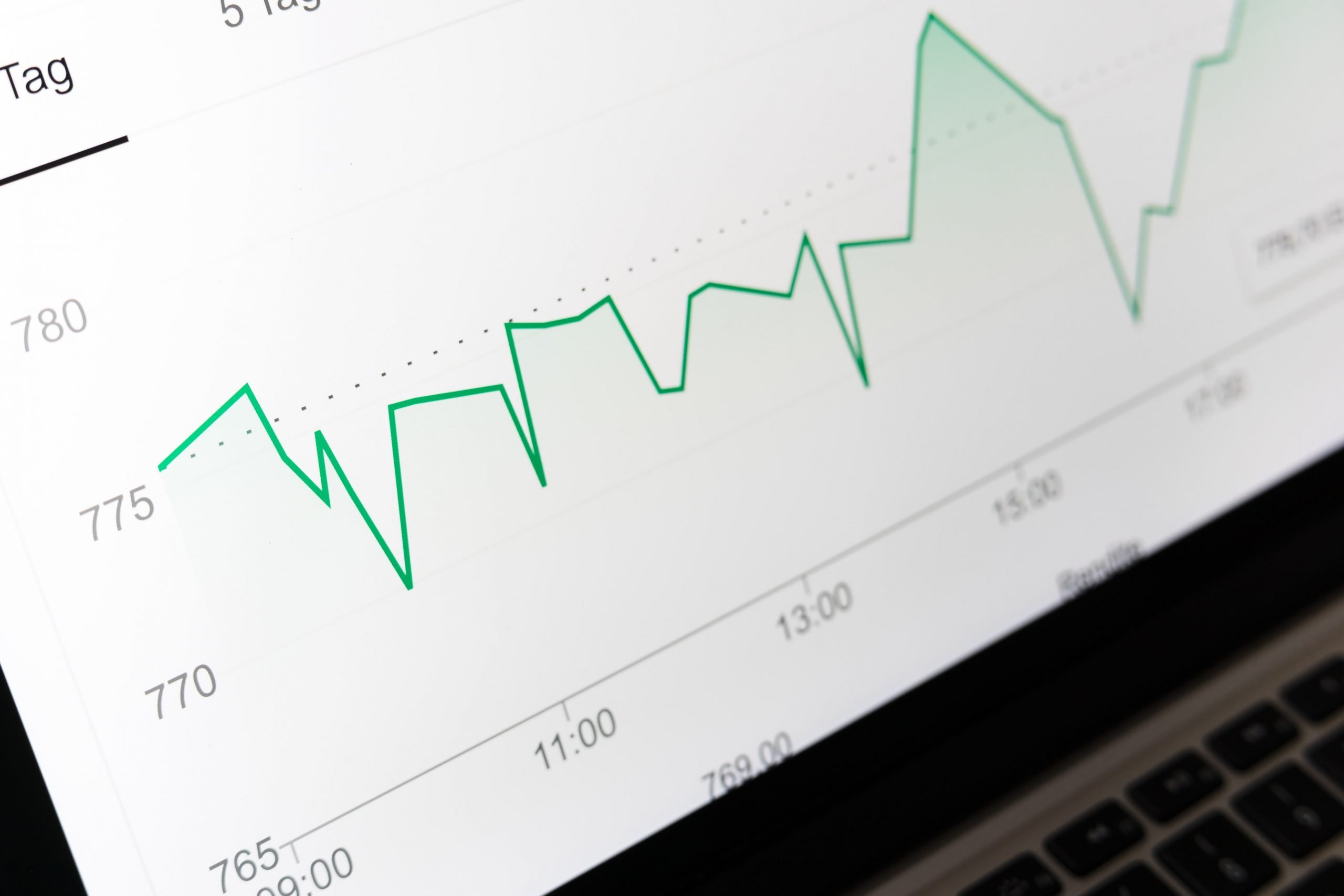 pénz befektetési lehetőségek - Hogyan lehet pénzt keresni | hogyan lehet gyorsan pénzt szerezni