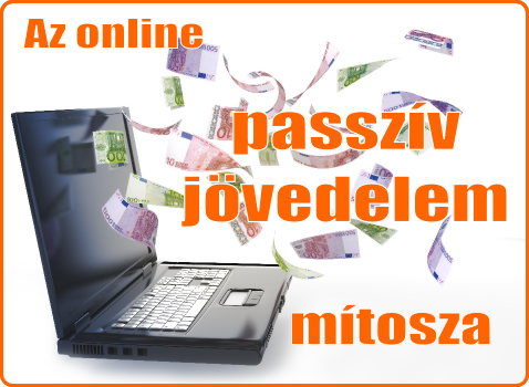 Az internetes értékesítés adózási szabályai