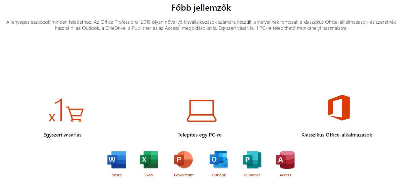 kereskedési platformok ppt digitális diagramok használatával