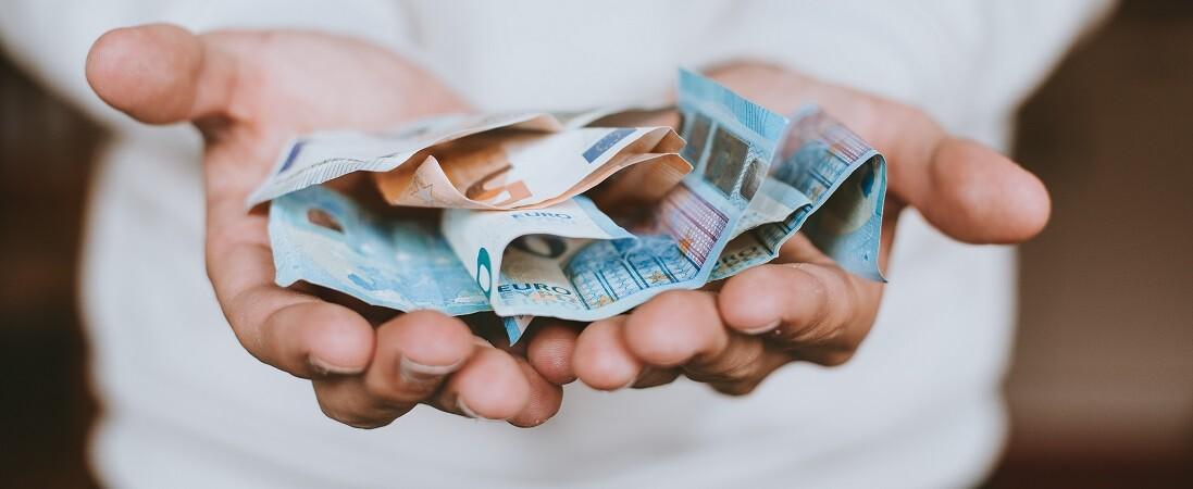 mennyi pénzt keresett Durov hogyan lehet pénzt keresni az online üzletben