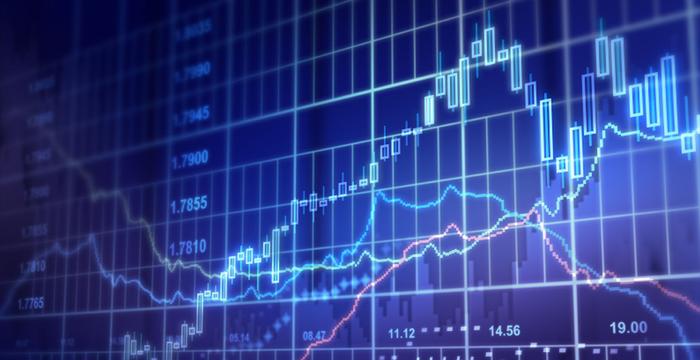 A gazdasági mutatók szerepe a bináris opció-kereskedésben - OptionsWay
