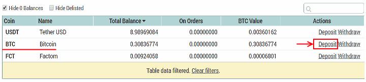 Keresés: - Bitcoin topic - PROHARDVER! Hozzászólások