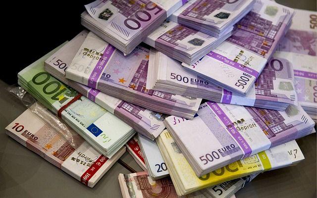 maney wat pénzt keresni online