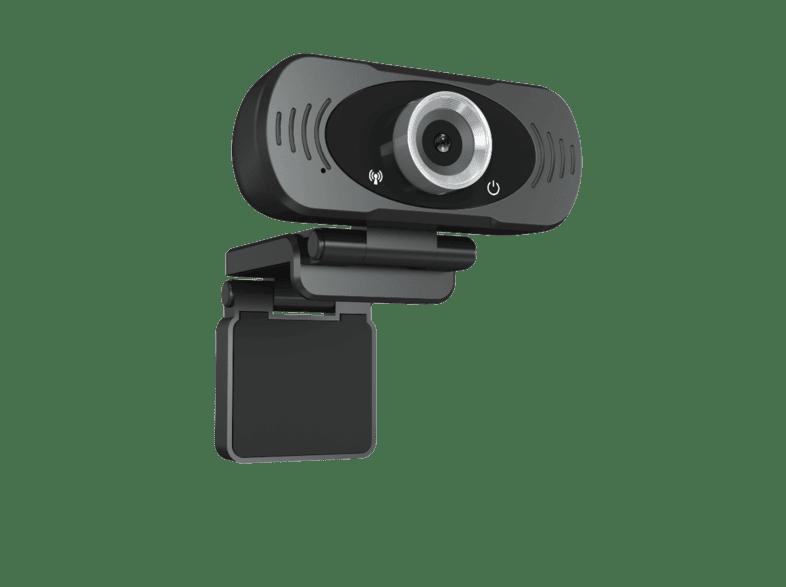 kereseti kamera internet