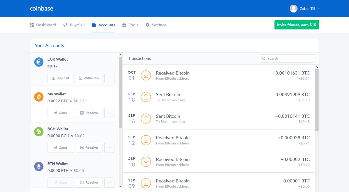 jövedelem bitcoin oldalak a startupok pénzt keresnek