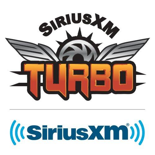 Trackmania: Turbo – videón a többjátékos opciók