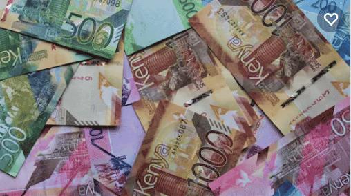 Appok, amit pénzt adnak – Keress pénzt azzal, hogy egyszerűen járkálsz
