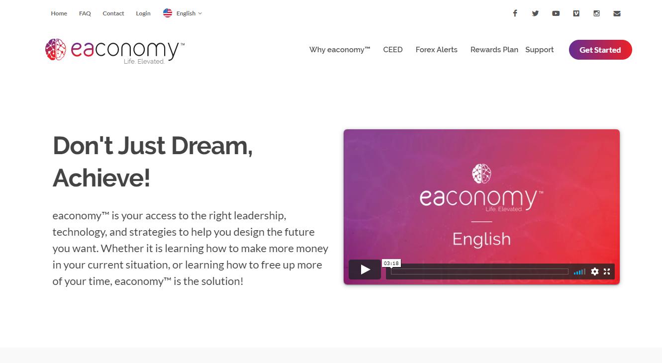 pénzt keresni pénzt kivonni alkalmazás az interneten pénzt keresni egy okostelefonon