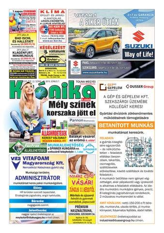 Képviselő béremelés: annyit keres Gyurcsány, mint egy miniszter - szabadibela.hu