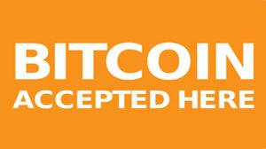 bináris opciók és bitcoin
