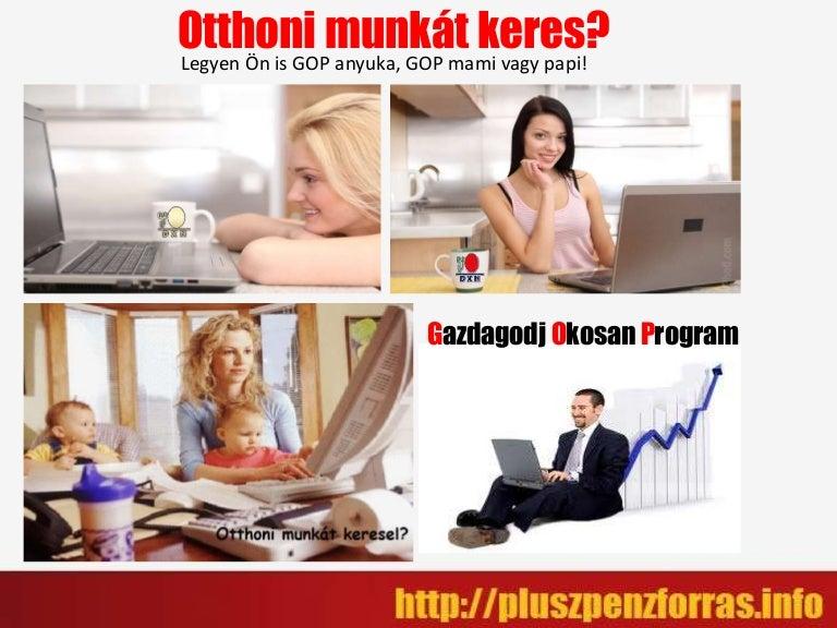 Pénzügy / Számvitel állás, munka megyében ( oldal) - Jobmonitor