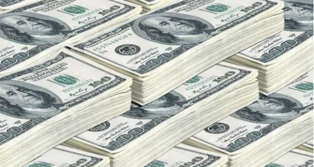 Amerikai dollár: A temetésemről szóló hírek könnyen tévesnek bizonyulhatnak (egyelőre)