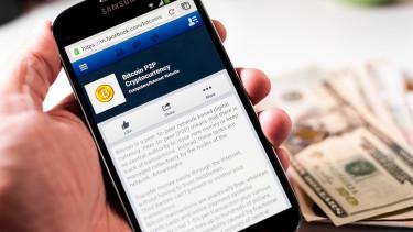 anglia pénzt keres az interneten az interneten keresztül hol lehet gyors bitcoinokat keresni