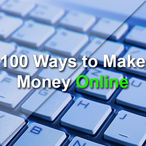 online kereseti jelentés pénzt keresni az interneten, hol kezdje