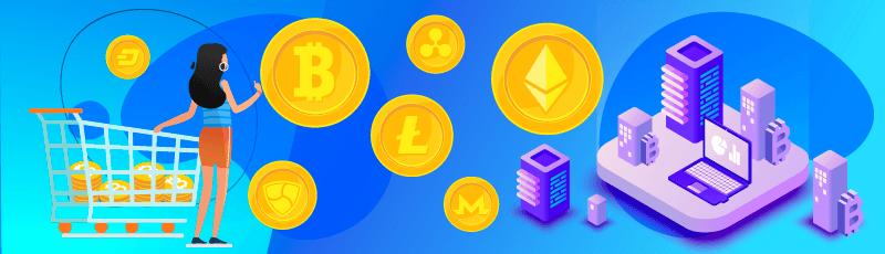 vásároljon bitcoinokat személyazonosság-ellenőrzés nélkül lemondási lehetőség