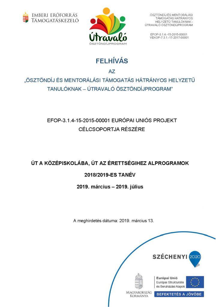 Európai Stratégiai Beruházási Alap: még tenni kell az ESBA teljes sikeréért