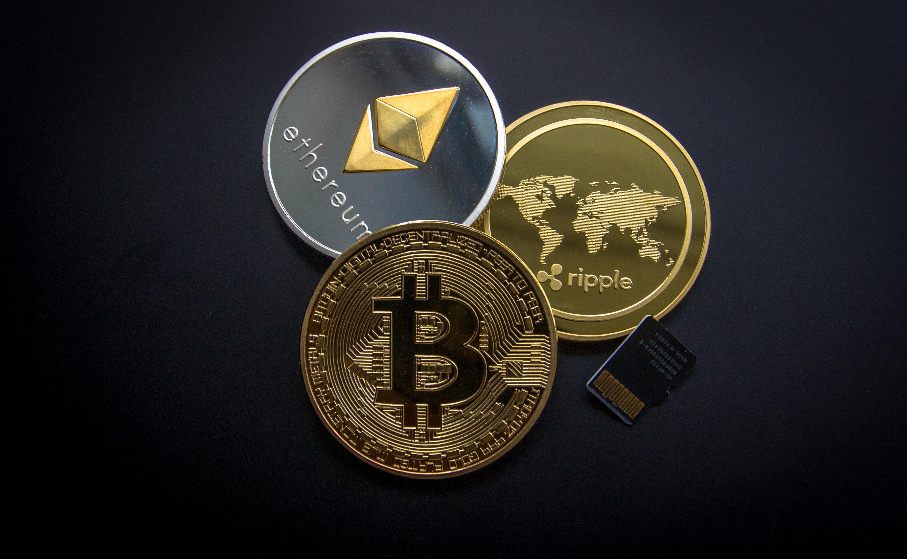 bitcoin hogyan lehet megtalálni