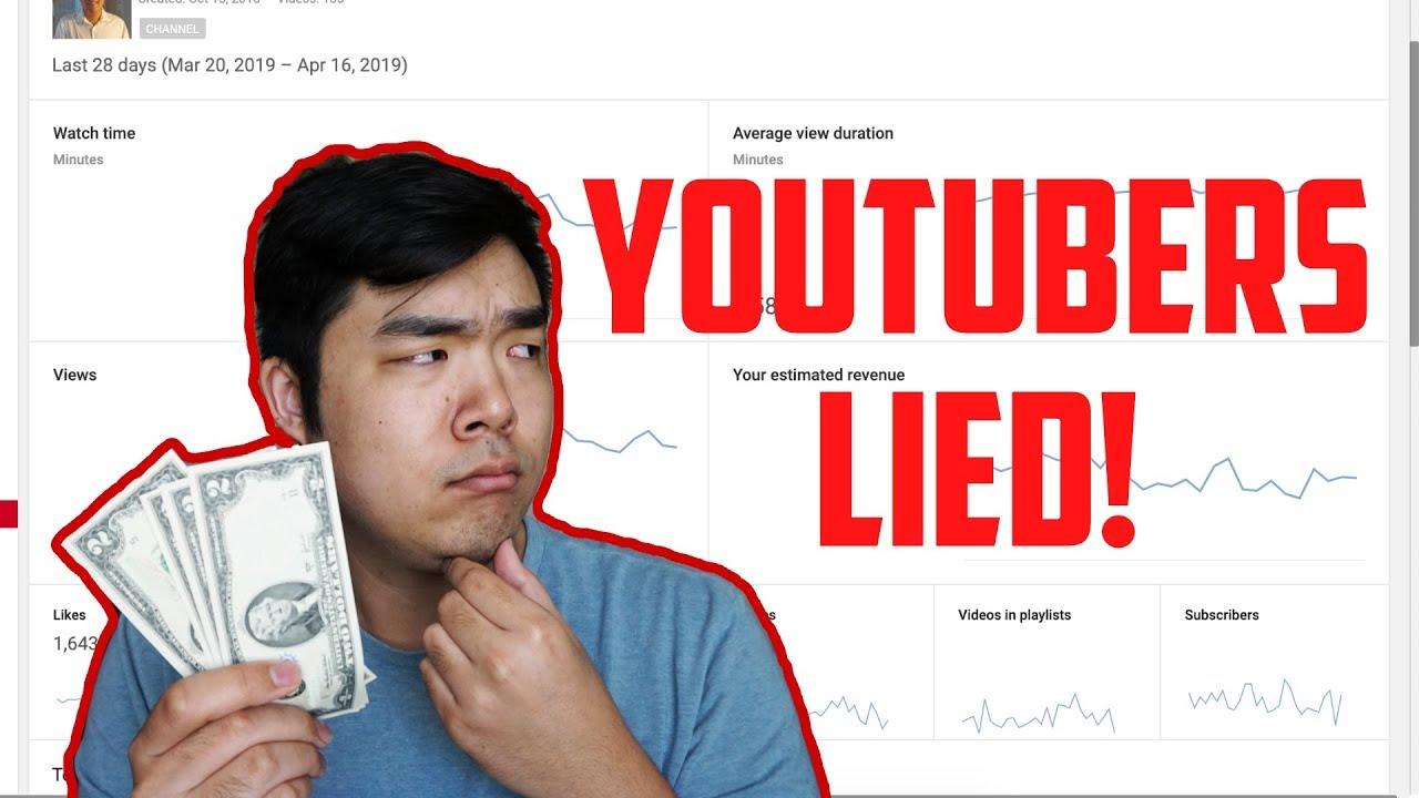 2. videó hogyan lehet pénzt keresni
