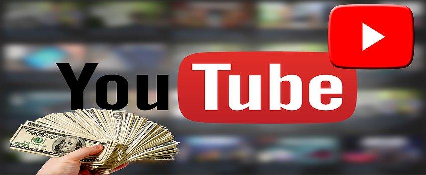 hol lehet komoly pénzt keresni jövedelem befektetés nélkül működik az interneten