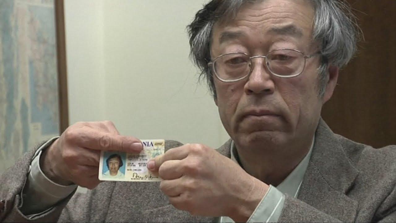 satoshi nakamoto számla a mai bitcoin költsége dollárban